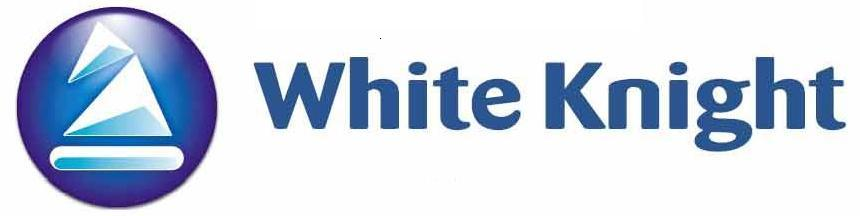 wklogo1 | White Knight Appliances
